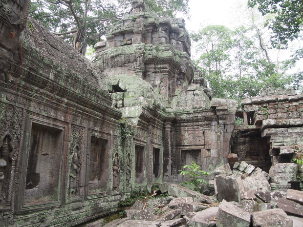 travel-destination-ranking-siem-reap