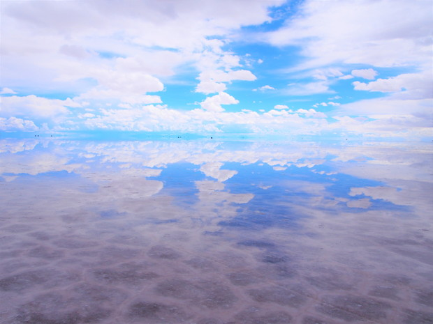 travel-destination-ranking-uyuni