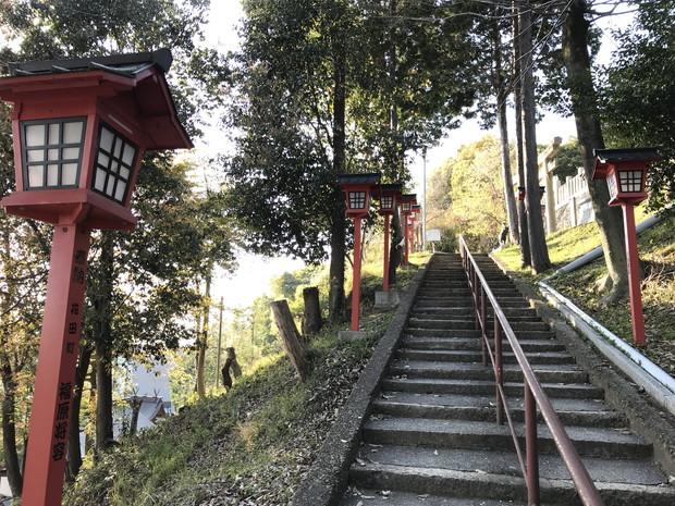 himeji-otokoyama-haisuichi-park-6