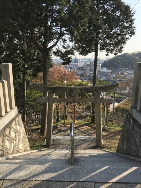 himeji-otokoyama-haisuichi-park-5