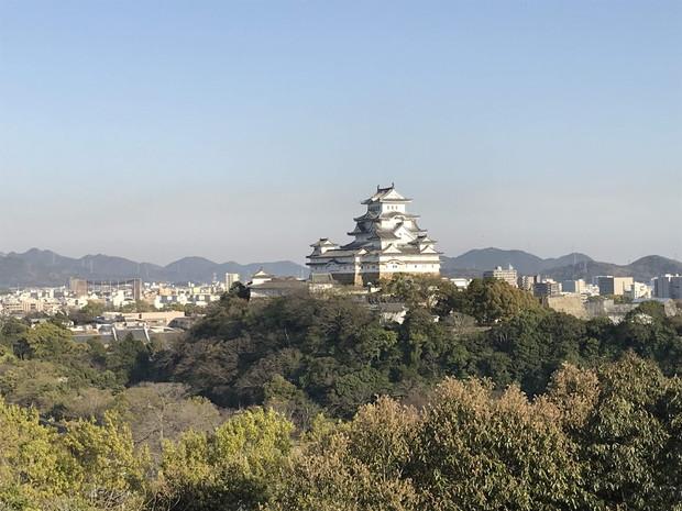 himeji-otokoyama-haisuichi-park