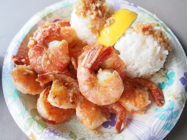 best-famous-food-ranking-in-the-world-4