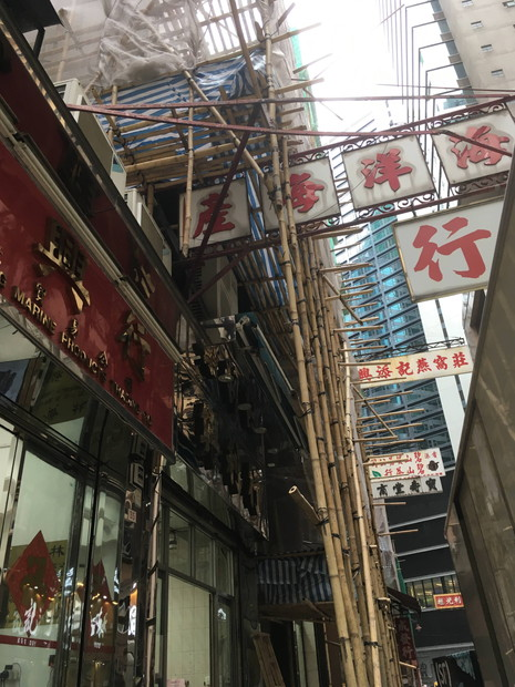 hongkong-macau-travel-with-baby-3
