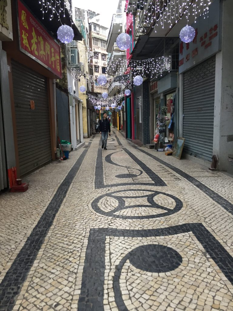 hongkong-macau-travel-with-baby-67