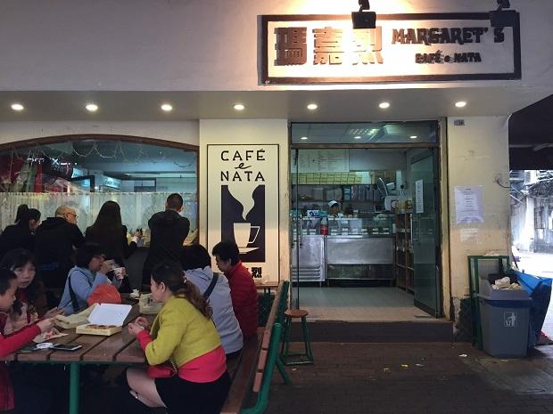 hongkong-macau-travel-with-baby-89