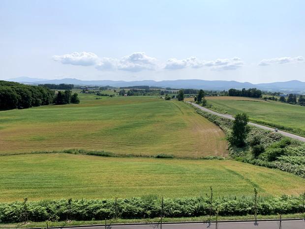 hokkaido-biei-view