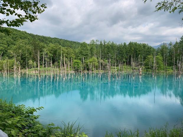 hokkaido-biei-blue-lagoon