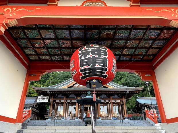 mondo-yakujin-shrine