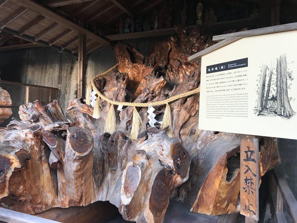 mondo-yakujin-shrine-5
