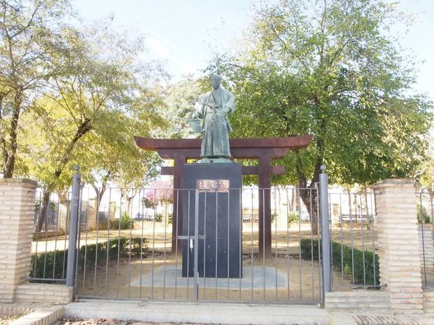 coria-del-rio-samurai-hasekura-tsunenaga-5