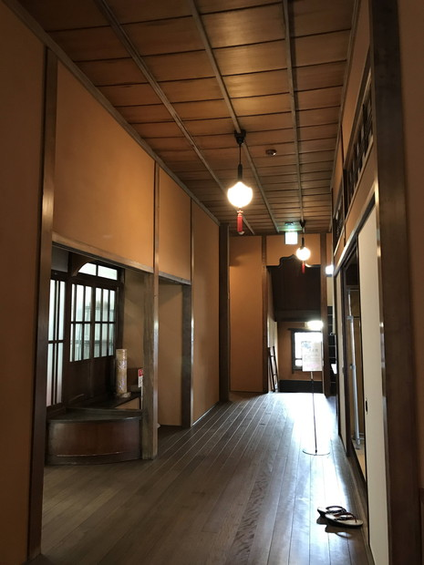 north-kyushu-kimetsu-no-yaiba-6