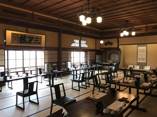 north-kyushu-kimetsu-no-yaiba-7