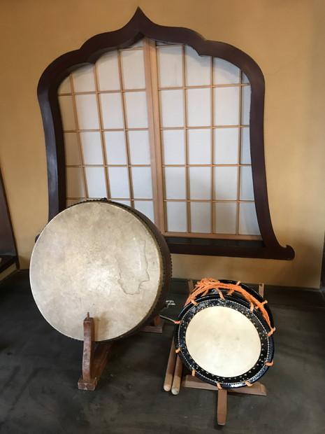 north-kyushu-kimetsu-no-yaiba-8