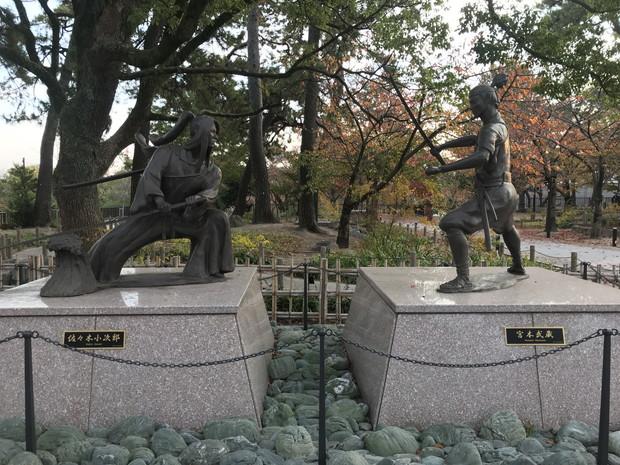north-kyushu-kimetsu-no-yaiba-16