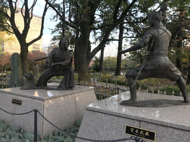 north-kyushu-kimetsu-no-yaiba-18