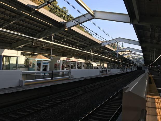 go-to-travel-shinkansen-2