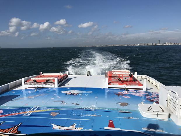 awaji-island-nijigen-no-mori-ferry-4