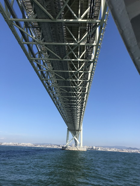 awaji-island-nijigen-no-mori-ferry-5