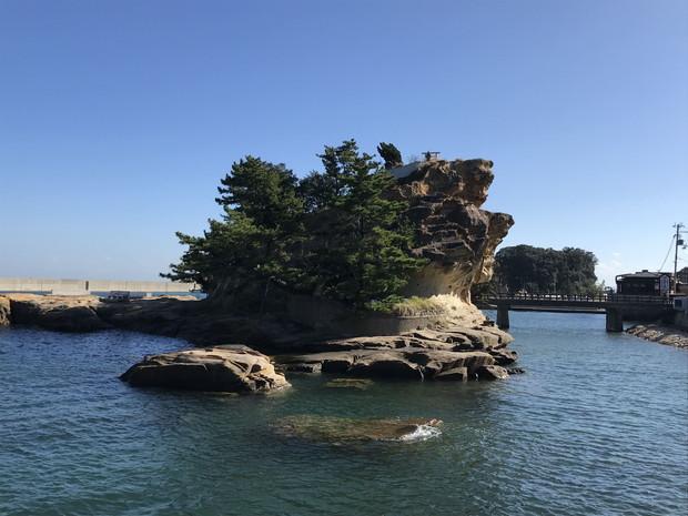 awaji-island-nijigen-no-mori-ferry-23