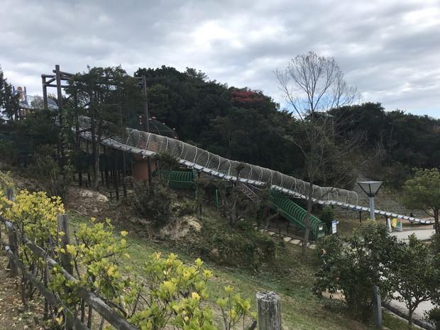 awaji-island-nijigen-no-mori-ferry-12