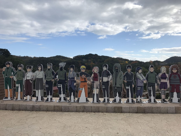 awaji-island-nijigen-no-mori-ferry-18