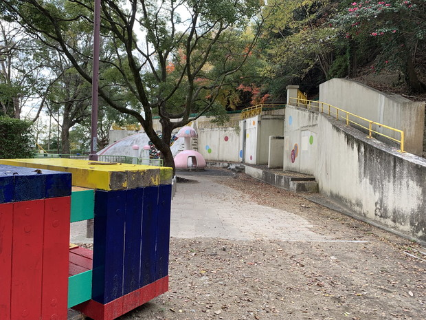 suwayama-park-kobe-3