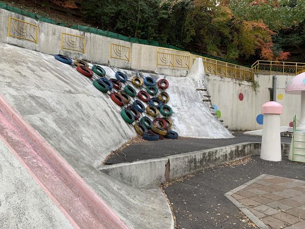 suwayama-park-kobe-4