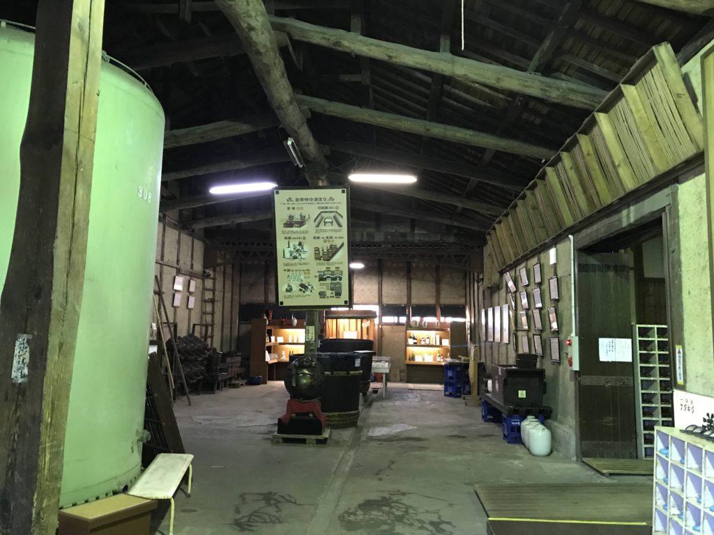 nadagiku-brewery-himeji-1