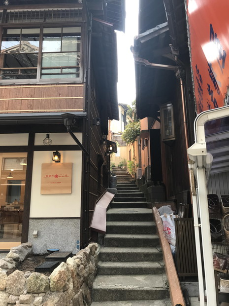 arima-hot-spring-sakura-spots-15