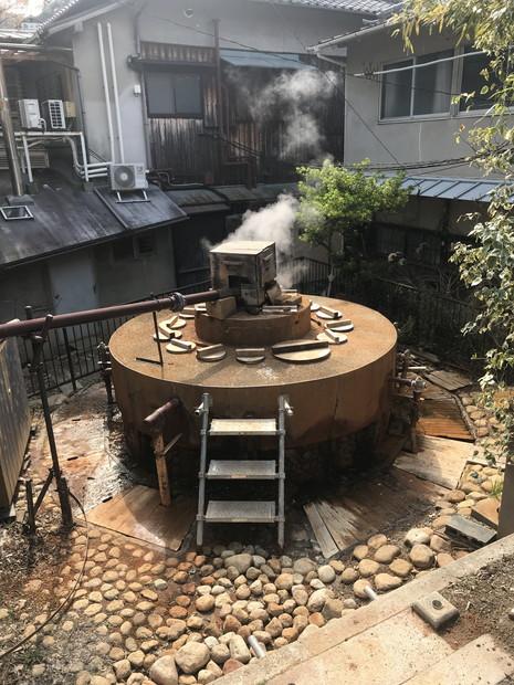 arima-hot-spring-sakura-spots-16