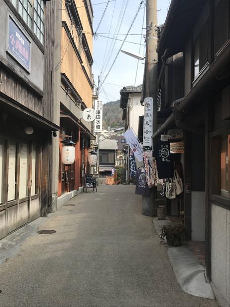arima-hot-spring-sakura-spots-17