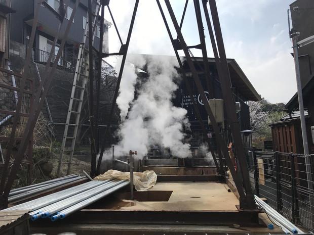 arima-hot-spring-sakura-spots-23