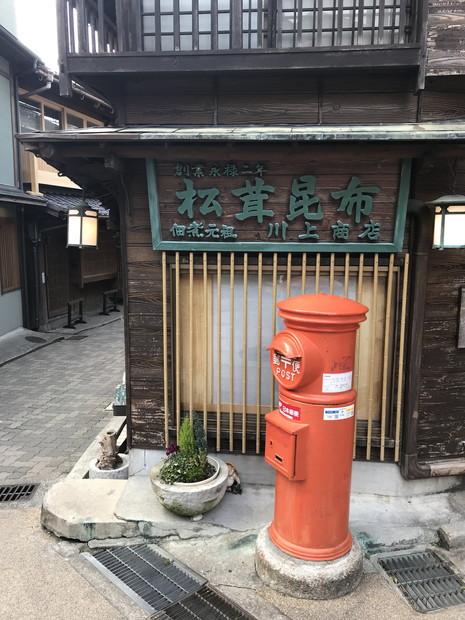 arima-hot-spring-sakura-spots-24