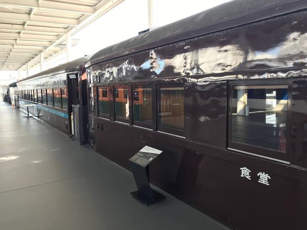 kyoto-railway-museum-kimetsu-5