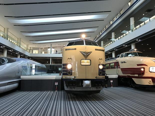 kyoto-railway-museum-kimetsu-11