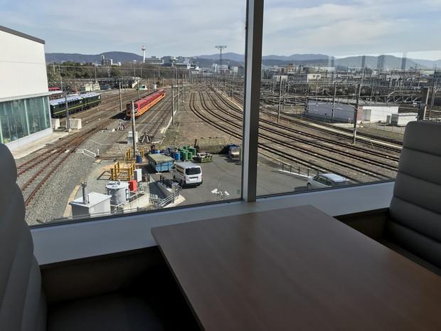 kyoto-railway-museum-kimetsu-14