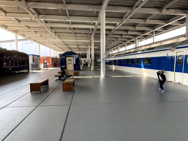 kyoto-railway-museum-kimetsu-24