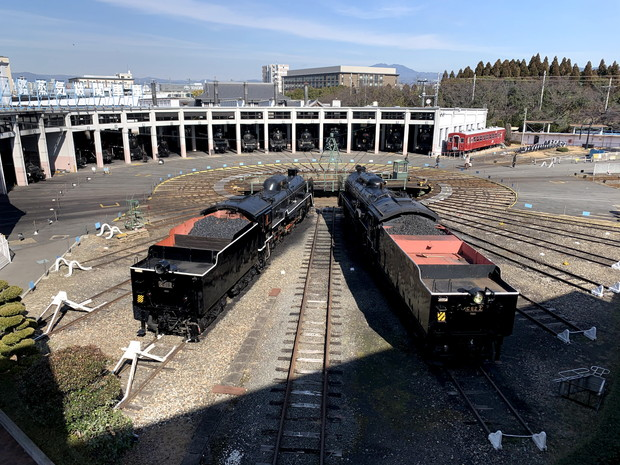 kyoto-railway-museum-kimetsu-30