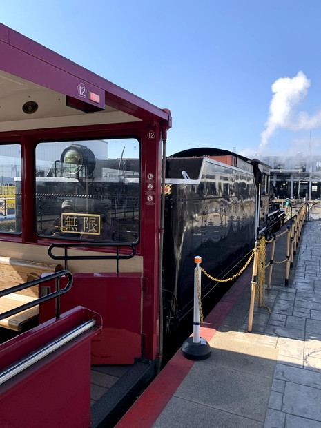 kyoto-railway-museum-kimetsu-29