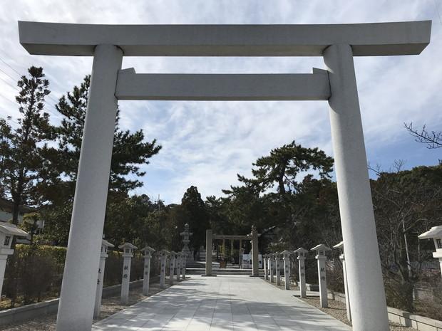 hirota-shrine-nishinomiya-1