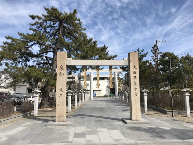 hirota-shrine-nishinomiya-3