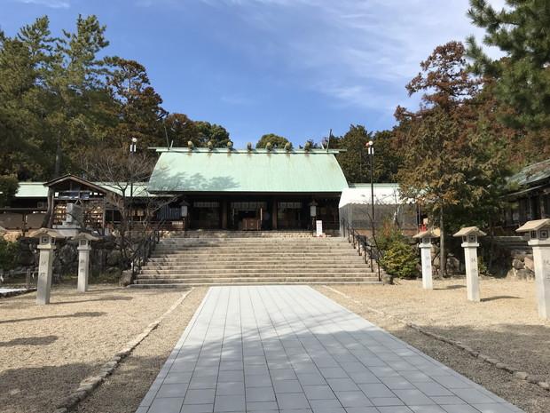 hirota-shrine-nishinomiya-6
