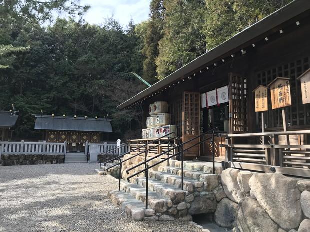 hirota-shrine-nishinomiya-7